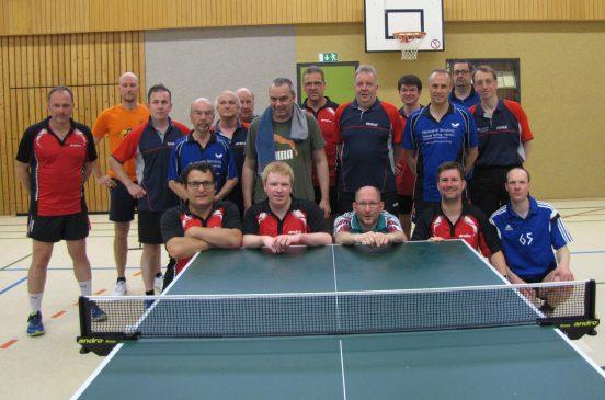 wilhelm-ringstmeyer-turnier-2016